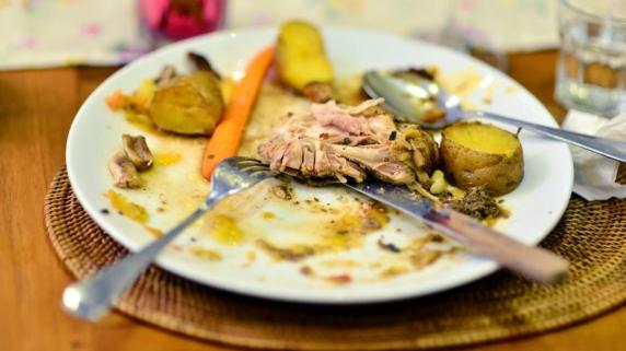 food-scraps-shutterstock-c
